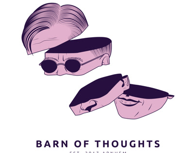 Barn of Thoughts