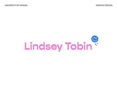 Lindsey Tobin