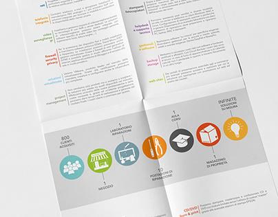 N1 - brochure