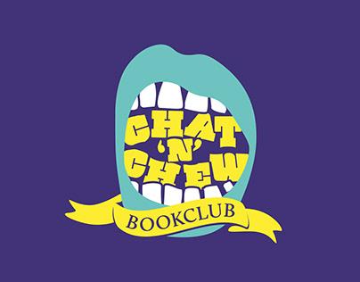 Chat 'n' Chew Bookclub