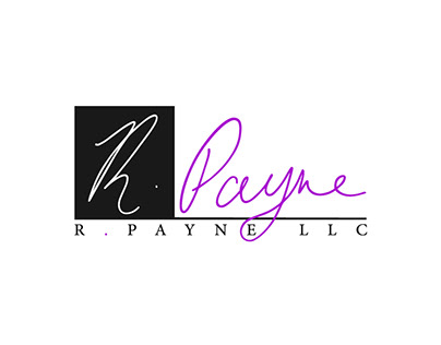 RPAYNE LLC