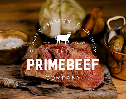 Primebeef: A Cut Above the Rest