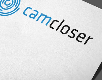 CamCloser