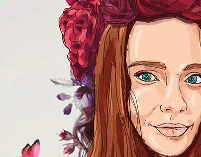 Annet / Illustration