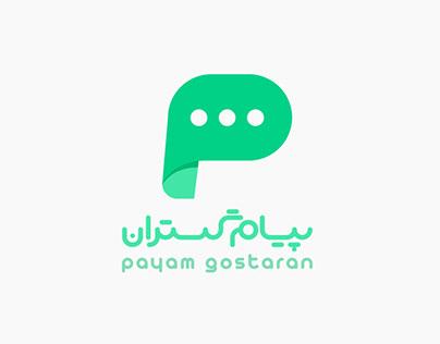 LOGO | Payam gostaran [2018]