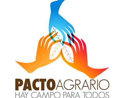 Pacto Agrario