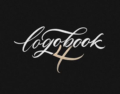 Logobook 4