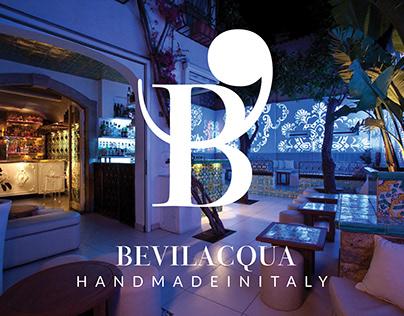 Bevilacqua | Ceramica d'Arte