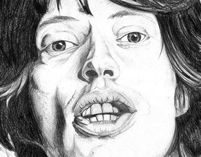 Ilustraciones Rock