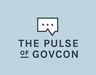The Pulse of GovCon