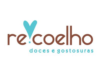 Re Coelho