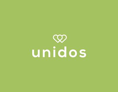 UNIDOS: la primera red social offline