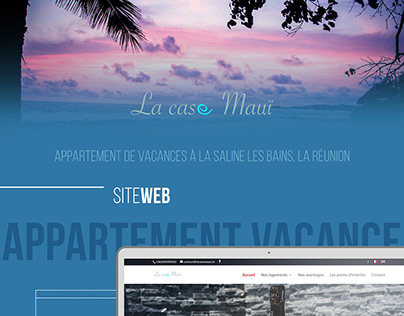 La Case Mauï