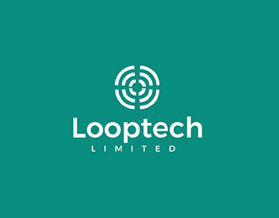 Looptech Limited