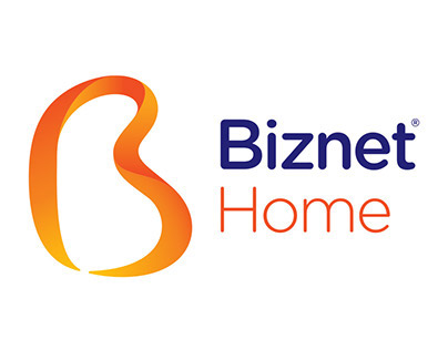 BIZNET Home 30 Seconds TVC