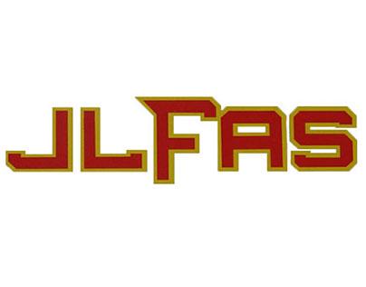 JLFAS Website