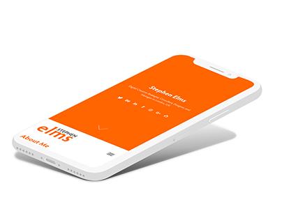 Elms Digital Ltd.