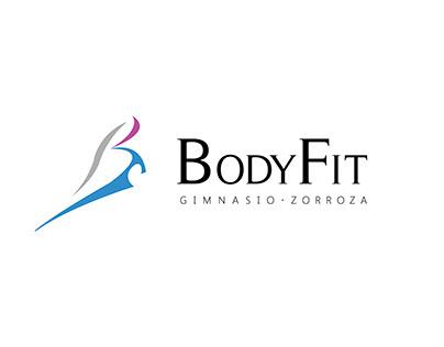Marca Body Fit
