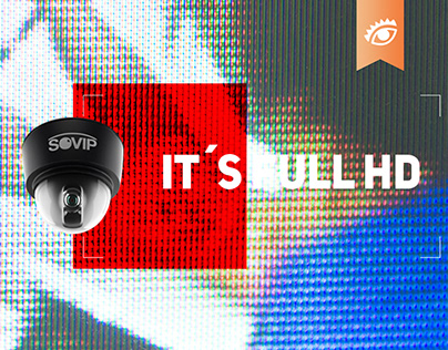 Sovip Full HD | Radio
