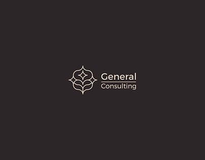 General   Branding