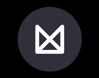 Make My Logo Move: Milanote
