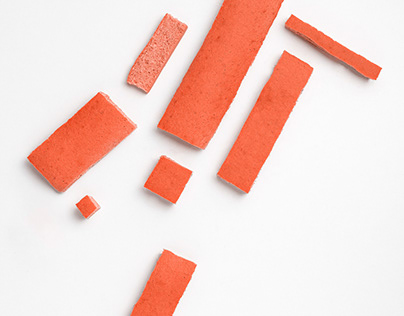 [de]constructed food / Bauhaus 2019