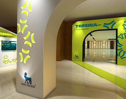 Novo-Tresiba