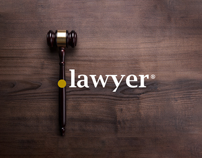 Hung Lawyer Branding