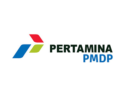 pertamina projects photos videos logos illustrations and branding on behance pertamina projects photos videos