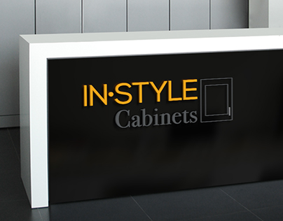 In Style Cabinets