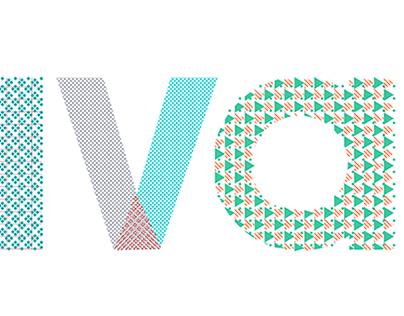 Flava Design Website