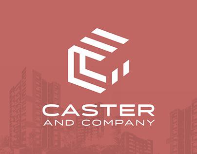 Caster | Edifice