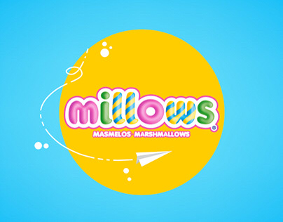 Pandilla Millows