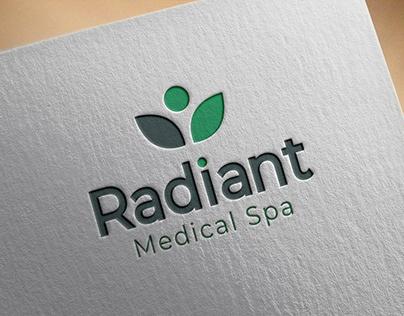 Medical Spa Logo
