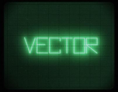 VECTOR