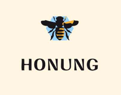Honung honey