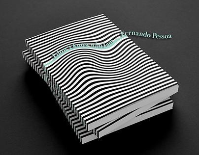 I don't know who I am... // Fernando Pessoa
