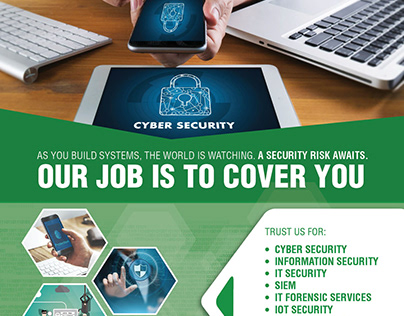 Press Adverts - AGL Cyber Solutions Limited- Malawi