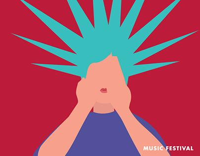 RUM Music Festival