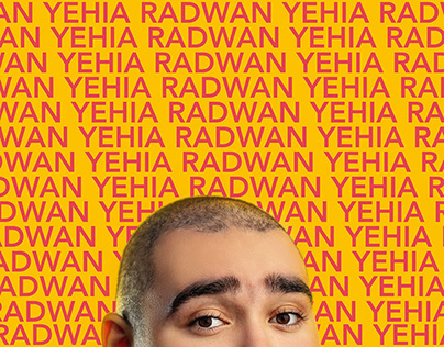 Yehia Radwan