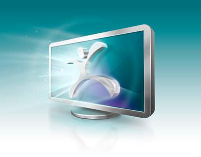 Intelimen Website 2008