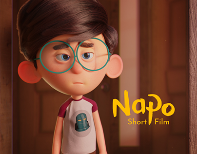 NAPO - SHORT FILM