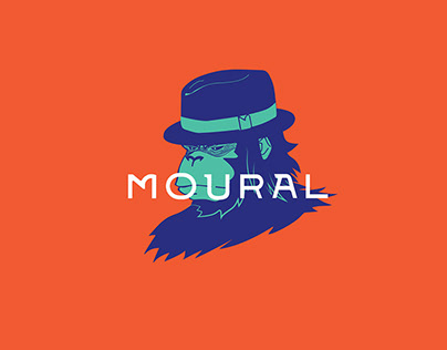 Moural