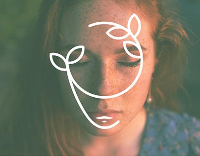 Visual Identity | Andressa Psicologia