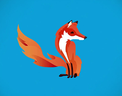 Firefox Flicks 2013