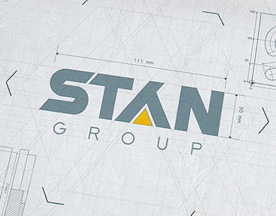 STAN group