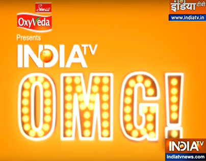 Parody Songs For INDIA TV