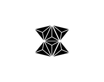 [Design Studio 5] Community Library