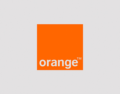 Orange - Surface Pro / User Guide
