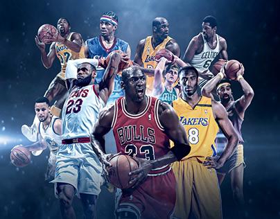 Best Authentic NBA Jerseys